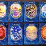 angel-dream-oracle-cards
