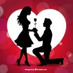 declaration-of-love_23-2147517078